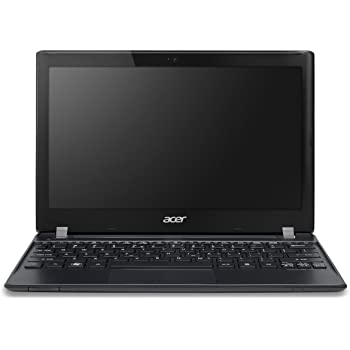 Acer TravelMate 2300 LAN Drivers Windows