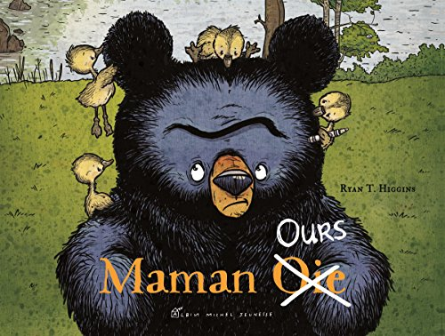 "<a href=""/node/189298"">Maman ours</a>"