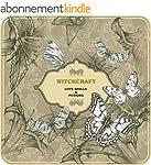 Witchcraft: Love Spells & Potions (En...
