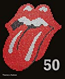 : The Rolling Stones 50