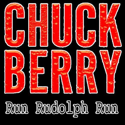Run Rudolph Run by Chuck Berry on Amazon Music - Amazon.co.uk