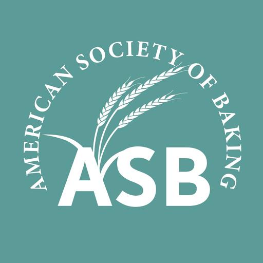 asb-bakingtech