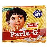 #7: Parle-g Original Glucose Biscuit, 800g