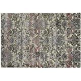 Sitap Alfombra Moderno – alfombra alta calidad – Alfombra Dormitorio y salón Genova 38205 – 1161 – 61