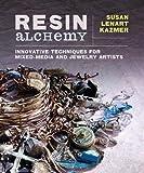 ISBN 1596686448