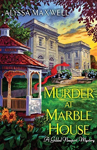 murder-at-marble-house-a-gilded-newport-mystery-by-alyssa-maxwell-2014-09-30
