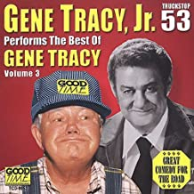 Vol.3-Best of Gene Tracy Jr.