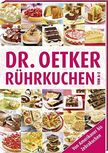 ruhrkuchen-von-a-z
