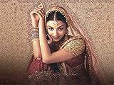 Athah Designs Premium Quality Attractive Aishwarya Rai Wall Poster