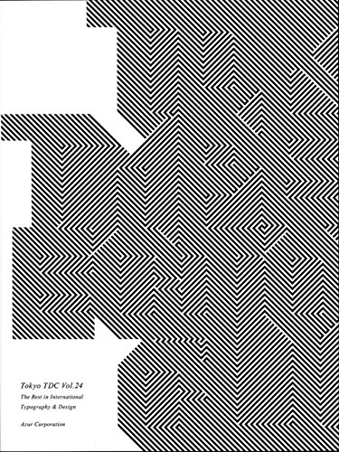 tokyo-tdc-volume-24-the-best-in-international-typography-design-tokyo-art-directors-club