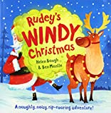 Rudey's Windy Christmas