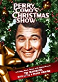 Perry Como's Christmas Show [DVD] [Region 1] [US Import] [NTSC]