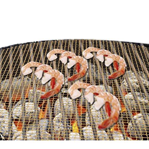 plein-air-grille-pour-barbecue-bbq08-plein-air