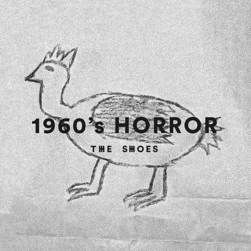 1960s-horror