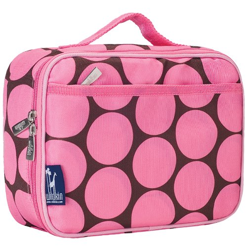 wildkin-kids-pink-dots-lunch-box-multi-colour