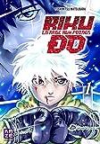 Rikudo T01
