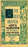 The Green Branch: Number 2 in series (Heaven Tree)