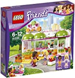 LEGO Friends 41035: Heartlake Juice Bar
