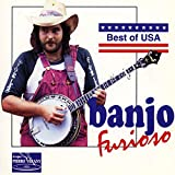 Banjo Furioso