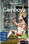 https://libros.plus/camboya-5/