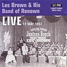 Live 12 May 1957