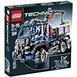 LEGO Technic 8273: Off Road Truck By LEGO