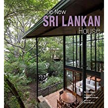 [(The New Sri Lankan House)] [By (author) Robert Powell ] published on (June, 2015)