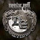 The Book of Heavy Metal [Ltd. Edition Digipak - Bonus DVD] by Dream Evil