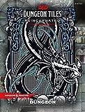 eBook Gratis da Scaricare D d Dungeon Tiles Reincarnated Dungeon (PDF,EPUB,MOBI) Online Italiano