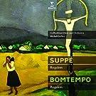 Bomtempo & Suppé: Requiems