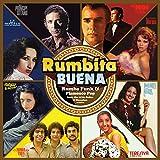 Música tradicional latinoamericana
