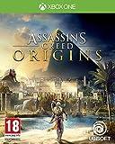 immagine prodotto Assassin's Creed Origins - Xbox One