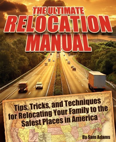the-ultimate-relocation-manual-by-sam-adams-2013-01-01