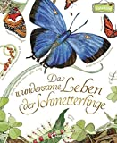Das wundersame Leben der Schmetterlinge (Naturkind) - Dianna Hutts Aston