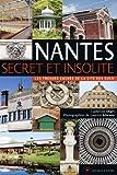 Nantes secret et ins
