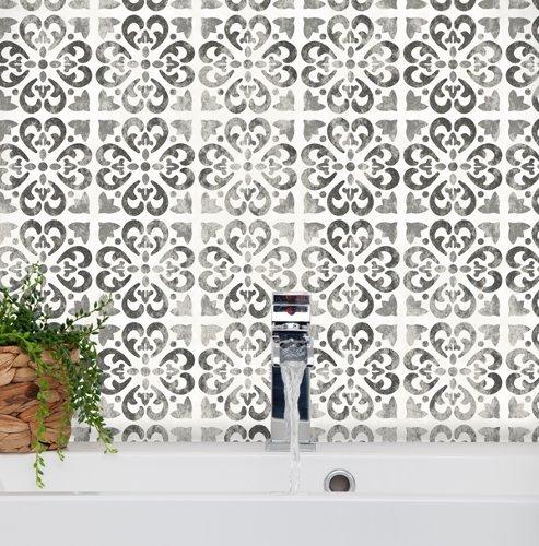 tangier-mediterranean-tile-stencil-spanish-moorish-furniture-floor-wall-stencil-x-small-a5