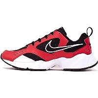 Nike Air Heights, Scarpe da Trail Running Uomo
