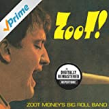 Zoot (Digitally Remastered Version)