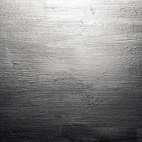 Apple iPhone 5 Housse Étui Silicone Coque Protection Béton Mur Look motif Sac Downflip noir
