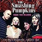 Rock the Riviera (Live) [Explicit]