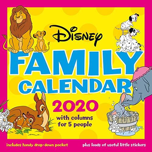 Disney Classics 2020 Mums Family...