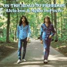 On the Road to Freedom [Vinyl LP]