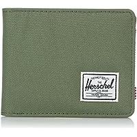 Herschel Supply Company  Portamonete 10049-00923-OS, Multicolore
