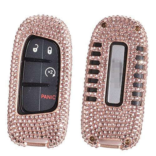 m-jvisun-handmade-auto-portachiavi-cover-per-dodge-jcuv-viaggio-da-fiat-freemont-key-remote-engine-s