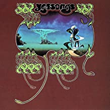 Yessongs (Digitally Remastered)