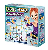 BUKI PM854 - Marbles Run