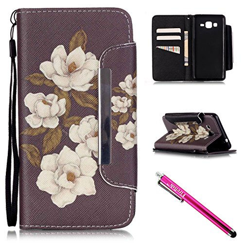 g530-case-galaxy-grand-prime-case-firefish-stand-flip-folio-wallet-cover-shock-resistance-shell-with