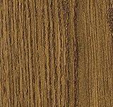 i.stHOME Klebefolie Möbelfolie - Holzdekor Eiche rustikal - Dekorfolie Holz 45 x 200 cm - Selbstklebende Folie - Selbstklebefolie Bastelfolie