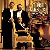 Three Tenors Christmas,the [Import USA]