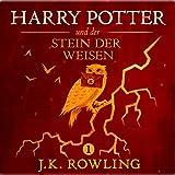 Harry Potter und der Stein der Weisen (Harry...
